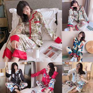 eFn0 Rayon Sexy Chinese Women Bath WholesaleWhite Robe Wedding Bridesmaid Sleepwear V-Neck Kimono Gown Silk Mujer Pajama Plus Size XXXL WR01