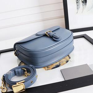 여성 디자이너 가방 디자이너 노트북 가방 여성 디자이너 핸드백 Desinger 핸드백