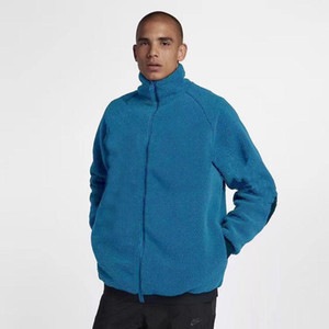 2020 novas camisolas dos homens agasalho mens casacos de inverno do hoodie dos homens homens revestimento S roupas camisola Hoodies marca OKZT9H9OA jacke Inverno