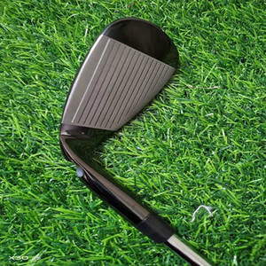 Golf Clubs Iron Set G710 White Dots R S Graphite Steel Shafts With Headcovers Real Photos Contact Seller