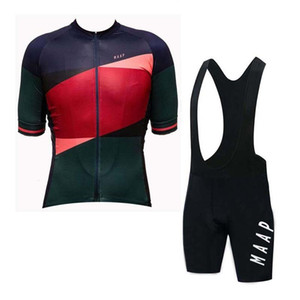MAAP Pro 2021 Cycling clothes fast Dry racing bike clothing men cycling jersey set Ropa ciclismo Maillot bicycle sports outfits S21012830