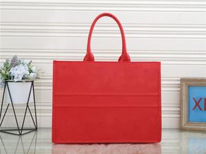 Onthego Große Kapazität Tote Mode Sack Femme Leder Umhängetasche Frau Handtasche Duplex Druck Toron Griff Lady Einkaufstasche für Frauen Geldbörse