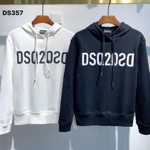 Brand Hoody New Mens Designer Hoodies Italy fashion Sweatshirts Autumn Print Hoodie Male Top Quality 100% Cotton Tops 5399