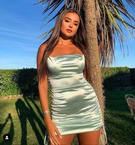 Ze0V YJSFG House House House Sale Petticoat Camisole Modal Full Plus Plus Plus Slips Slips Preon Onderdress Дамы Интимает белый