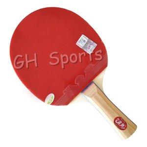 Amitié 729 1020 # Raquette de tennis de table Ping Pong Paddle BAT 201209