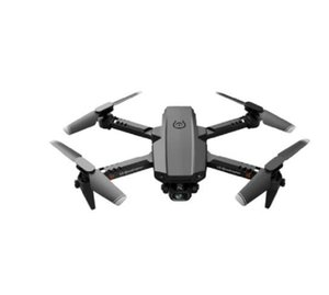 2020 New Mini Drone XT6 4K 1080P HD Camera WiFi Fpv Air Pressure Altitude Hold Foldable Quadcopter RC Drone Kid Toy GIft