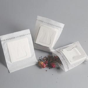 Addensare la borsa del filtro della polvere del caffè della carta del filtro del filtro della medicina monouso del tè del tè del tè della medicina del tè della medicina del tè della medicina della medicina della medicina della medicina della medicina della medicina della medicina del tè della medicina della medicina del tè GWF3791
