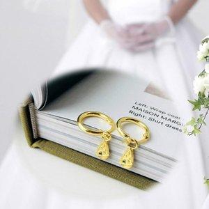 925 Sterling Silver Earrings For Women Planet Hoop Earring Gold Earing Joyas De Plata Mujer Fine Jewelry 2020 Kolczyki Brincos1