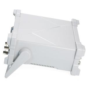 60분의 20 / 80 / 100MHz의 신호 발생기 모듈 DDS 디지털 신호 발생기 파형 발생기 펄스 신호 소스 250MSa / s를을 Freeshipping