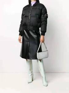 Giacca da donna in tacchetti in parchi Manicotti Rimuovi per Lady Slim Yellow Giacche