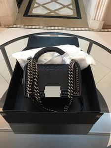 Hot Ultimi borse di moda, borse a tracolla da uomo e donna, borse, zaini, borse a tracolla, confezione in vita.Wallet.Fanny Packs Top Quality C02