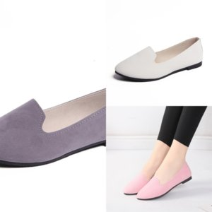 15ynt أعلى triple s مصمم جودة عالية mensneakers أحذية أخرى البيج النيون الأخضر أحذية سوداء أبيض أحمر أزرق نساء صفراء