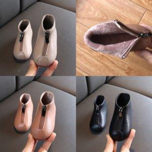 piga enfants bébé garçon fille chaussure LED lumière lumineuse mode sport chaussures de sport décontracté walkers robe d'enfant ivoire