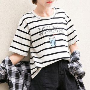 2020 Summer turquoise Fashion T Shirt Women Woman Tshirt