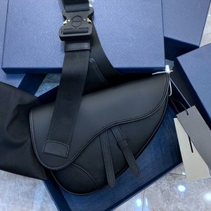 Women Shoulder saddle bag message bag mens bags new fashion multicolor single shoulder bags high quality saddle bag handbag crossbody bags