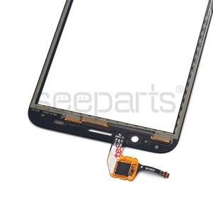 Per Asus Zenfone 2 ZE551ML Touch Screen Digitizer Pannello sensore Zenfone ZE551ML Touch Screen Parti di ricambio touchscreen touchscreen