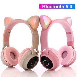 Bluetooth Headset earphone Wireless Headphones Stereo Foldable Sport Earphone Microphone headset Handfree MP3 player