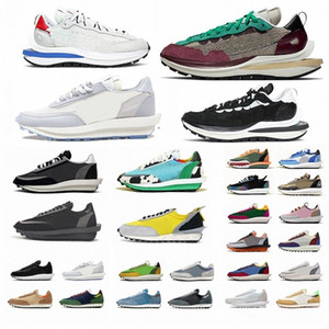 preço de atacado stan smith superstars sapatos de designer casuais homens mulheres zebra preto branco triplo das mulheres tim3582 homens treinadores desportivos sneakers #