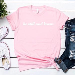21ss New Womens Designer T shirt Fashion Womens Casual T shirt Street Short Sleeve 2020 Womens T shirt 2021