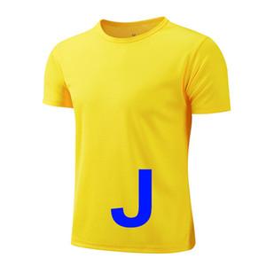 팬 플레이어 버전 JUVENTUS 축구 유니폼 4th PALACE 축구 셔츠 RONALDO DE LIGT 20 21 DYBALA JUVE 넷째 남성 + 어린이 키트 유니폼 2020 2021