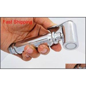 Mano Mano Sostenido Hygience Hygience Ducha Ducha Kit Bidet Spray B Qylas PeluqueríasHop