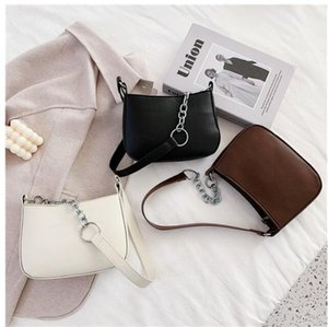 Top Quality Fashion designer luxury handbags purses Women Handbags Bags Wallets Chain Bag Cross body Shoulder Bags Purse Messenger Bag 31bn