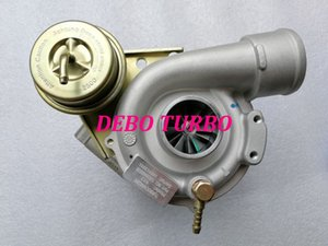 NEW K03 058145703J K N 53039700029 Turbo turbocharger for AUDI A4 A6 VW Passat 1.8T BFB AVJ AEB ANB APU AWT 1.8L 150HP