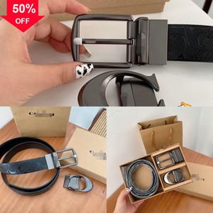 couche ceinture beltdesigneriner hommes de d de meilleurs hommes Zuer luxe CD b maison d Zuer hommes Accueil nouvelle ceinture nouvelle peau de vache de mode # 322 peau de vache