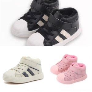 Jidl Kids Scarpe da corsa Scarpe da corsa Ragazzi Canestro Sneakers Traspirante Autunno per bambini Scarpe da allenatore Scarpe da esterno LBJ 15 Scarpe da bambino Camminare Sport