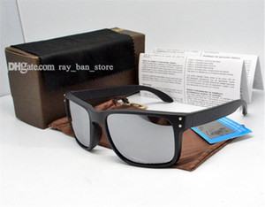 New Top Version