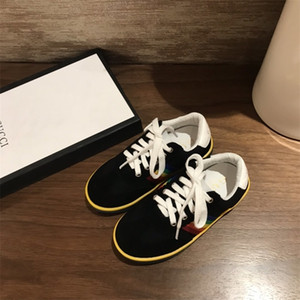 top quality kids shoes casual kids ruuning basketball shoes kids trainers children sneakers UOJD