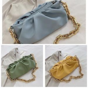 GmA Beach Bag GD Top-handle Hangbags Summer double Small Sac Ladies Handbag C Bags Round Sac A Main Women womens G rivet handbag Weaving Wom