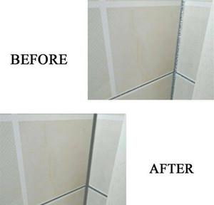 Tile Grout Coating Marker Highlighter For Kitchen Room Gap Floor jllvfq jjxh