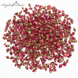 Rose carnation jasmine Lavender dried flower stamen sachet car wardrobe deodorant lasting mosquito repellent sachet vanilla gift Z1120