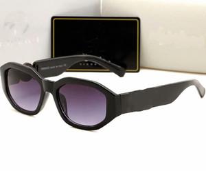 موضة جديدة 4361 الرجال النساء نظارات الكمبيوتر عدسة نظارات كاملة الكمبيوتر إطار نظارات واضحة عدسات شمسية occhiali lentes lunette de soleil
