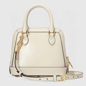 alma bb shap bag handbag crossbody top quality shoulder bag mini flap mini bags women bag fashion style real genuine leather bags 2021
