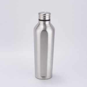 2021 DIY Blank 30oz Sublimation Skinny Tumbler Double Wall Stainless Steel Vacuum Insulated Water Mugs For Sport-Free DHL