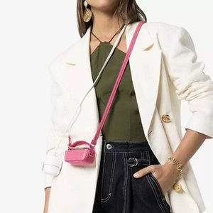 Mini Crossbody Bag Women Fashion Hot Messenger Handbag Small PU Leather Bag Clutch Totes Shoulder Handbag for Lipstick Bag