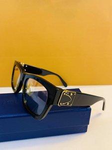 2019 online المشاهير جديد وصل الاستقطاب ضوء الكلاسيكية لطيف نظارات شمسية العين نظارات شمسية كبيرة العين القط العين النظارات الشمسية