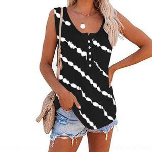 FS5B 2015 NOUVEAU Été Angel Casual T-shirt Femmes Mode Fashion Laser Wings Dossier T-shirt T-shirt Vêtements O-Cou T-shirt T-shirt Tops WQ * ll