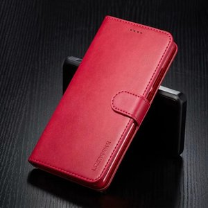 Luxury Leather Case For Huawei P40 P30 P20 Pro Lite P Smart 2019 Wallet Cover Mate 10 20 30 Pro Lite sqckca bdejewelry