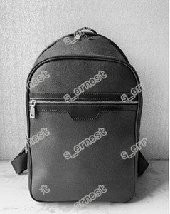 2021 New Vintage Fashion Backpack women men PU Leather Backpack Style Bags Duffel Bags Unisex Shoulder