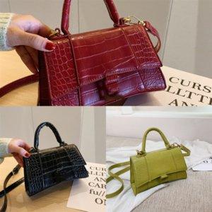 5JAWQ Frauen Neue Womens Handtasche Mode 2016 Tote Den Taschen Mode Handtaschen Schulter Designer mit Designer Shop Printed Gace Luxurys