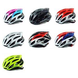 SCOHIRO-WORK NEW Mens woman Road Mountain Bike Helmet Capacete Da Bicycle Helmet Cycling Helmet 54-61mm