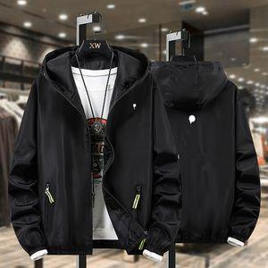 2018 Nova Brand Designer Tracksuit Hoodie Higt Qualidade Mens Meatshirt Pullover Casual Tênis Esporte Tracksuits Suor Sweat