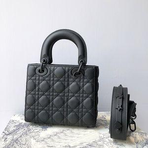 Vergleiche mit ähnlichen Artikel 2020 Neue Original-Designer-Handtaschen Tasche Schultertasche Crossbody Lady Leder Damen