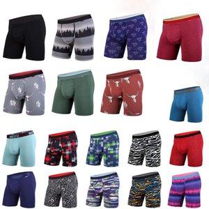 estilos al azar BN3TH para hombre suave modal Trunks ropa interior El boxeador ~ tamaño de América del Norte envío 2XS-2XL gratuito