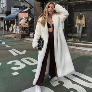 Women winter coat casual solid color warm thicker long sleeve sashes women parkas tailored collar stylish long outerwear