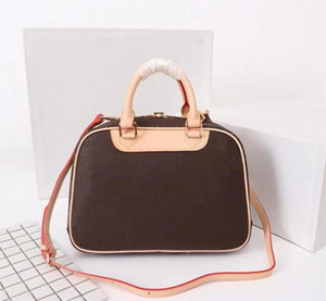 Hohe Qualität Modedesigner Luxus Handtaschen Geldbörsen Mittelalterliche Kleine Handtasche Frauen Marke Klassische Art Echtes Leder Umhängetaschen # LP228