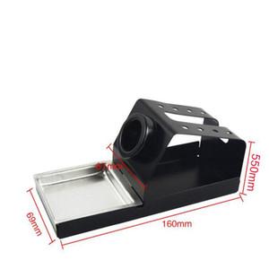 1PCS запасной Припой железа ручки Подставка для Euntop 8586 936